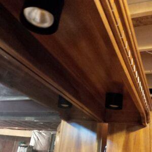 Bedroom Dresser / Armoire Kitchener / Waterloo Kitchener Area image 3