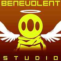 Benevolent Studio (Android Game Dev - No Experience Required)