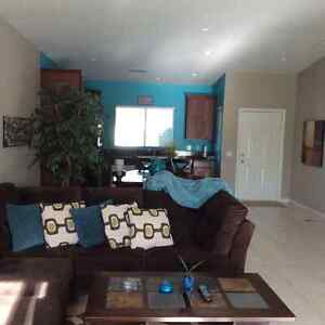 Beautiful condo available in Palm Springs