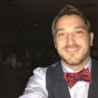 Comedian For Hire: Corporate events and Fundraisers
