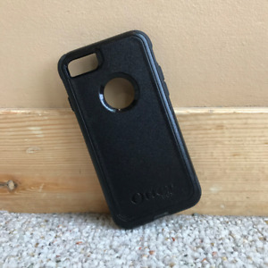 iPhone 7 Otter Box Case