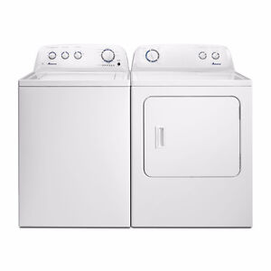 Looking to buy a washer and dryer for fairly cheap