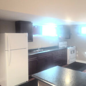 Large 2 Bedroom Apartment...5min Walk to U of G!!!