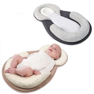 Multi Function Portable Baby Cribs Newborn Travel Sleep Bag Infant Travel Bed