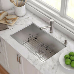 stainless steel sinks on sale **SUMMER SALE** LOWEST PRICE**