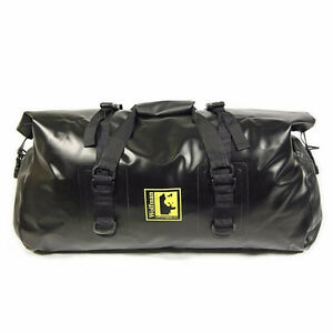 Wolfman Expedition Dry Duffle Bag