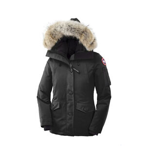 canada goose jacket where to buy ottawa