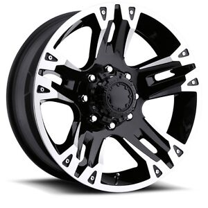 BLOWOUT SALE ULTRA MAVERICK WHEEL