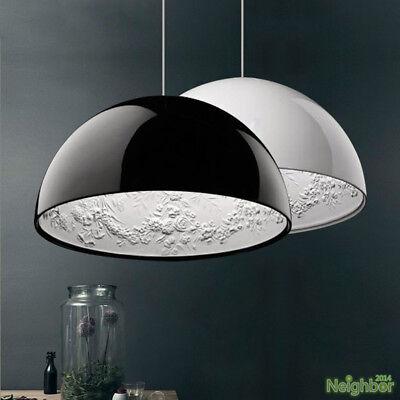New Modern Sky garden Suspension Hanging Pendant Lamp Ceiling Light Chandelier