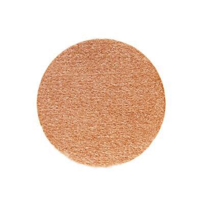 Orbital Bronze Wool Pad 5in