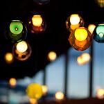 chandelier6655