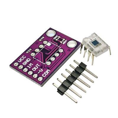 Cjmcu-101 Opt101 Analog Light Sensor Intensity Module Monolithic Photodiode