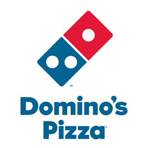 Domino's Pizza Orillia Is Hiring!