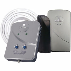 Wilson Electronics 463105 Dt Home/Office Cell Signal