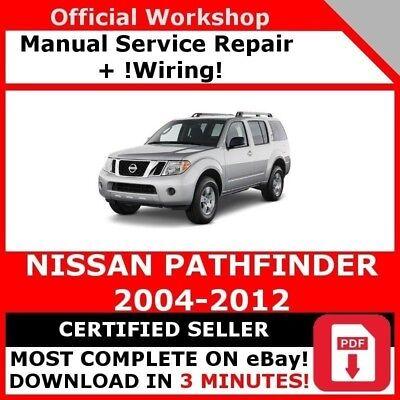 2004 Nissan Z Roadster Self Study Technician Workbook Manual Factory OEM Book 04