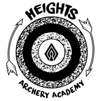 Heights Archery Academy - Classes for Adults