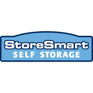 Month to Month storage in Sherwood Park!