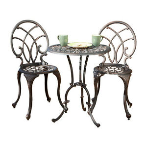 IM LOOKING FOR ANY CHAIRS TABLES ETC ,,FOR PORCH
