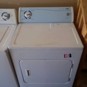 Dryer for Sale Brand New Condition ! Cambridge Kitchener Area image 1
