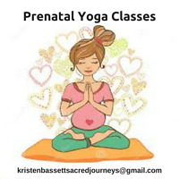 Prenatal Yoga Classes in Beaver Bank