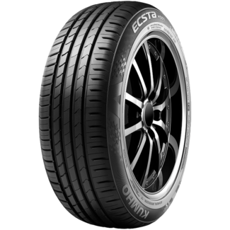 BUY 3, GET 1 FREE ON KUMHO HS51 TYRES!