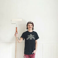 Procyshyn and Sons Painting Co.