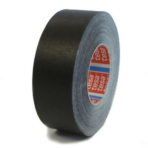 Tesa Duct Tape 4651 Army Military Repair Hiking Backpacking Camp