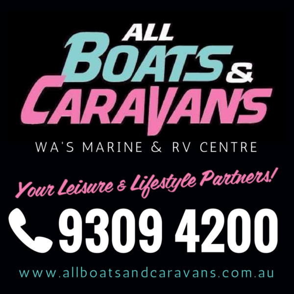 BOATS WANTED - Consign, Cash & Trade!