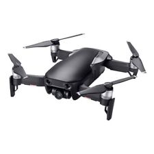 DJI Mavic Air (Onyx Black) CP.PT.00000130.02