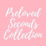 prelovedsecondscollection