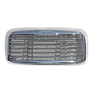 Grille Freightliner Columbia 2001 +
