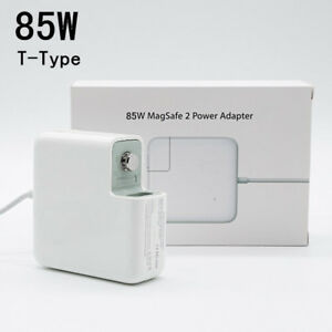"""""""Macbook Magsafe1 power charger adapter 85W **$34.99*"""""""""""