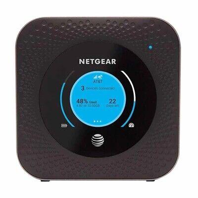 Netgear Nighthawk M1 MR1100 AT&T GSM/LTE Unlocked - Grade A