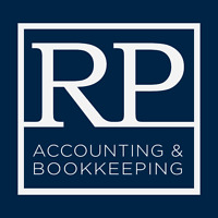 RP Accounting & Bookkeeping