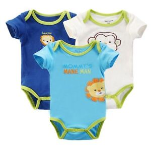 BABY CLOTHES 0-3years & other baby Items for sale