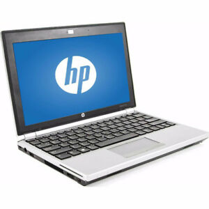 Intel CORE i7 HP EliteBook now on Discounted price!