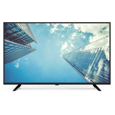 ATYME 39″ Class LED Full HD TV