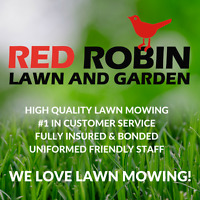 Best LAWN MOWING Cornwall and Area - #1 in Customer Service