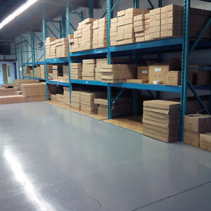 STAINLESS STEEL WORKTABLES CLEARANCE SALE!!! Kitchener / Waterloo Kitchener Area image 2