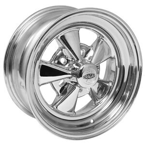 VINTAGE WHEELS, FORD, MERCURY, MOPAR, AMC, GM, CHEVY, PONTIAC
