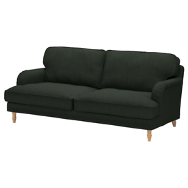 Sofa, brand new, boxed, free delivery within plymouth