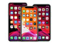 IPhone & Ipad Repairs & Samsung Phone & Tablet Repairs