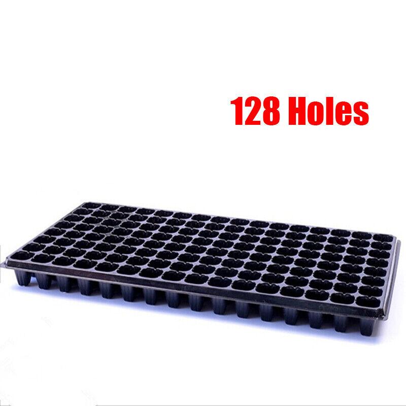 128 hole