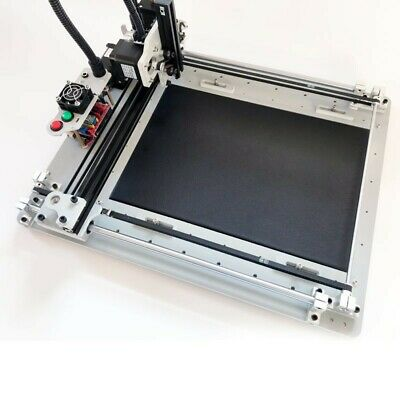 Emile3 3-axis Mechanical Robot Arm Gantry Structure For Touch Screen Test Cnc