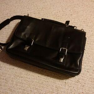 Coach Women's Briefcase/Computer Bag Kitchener / Waterloo Kitchener Area image 1