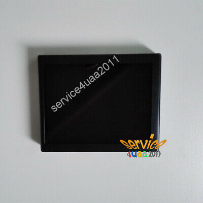 New Nl3224ac35-20 Display 5.5 Inch 320240 A-si Tft-lcd Panel 90 Days Warranty