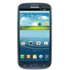 Samsung Galaxy S3 16GB ohne Vertrag