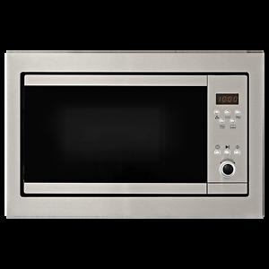 Euromaid Microwave with facia kit Kogarah Rockdale Area Preview