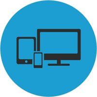 Chatham-kent Enterprise Website Designers