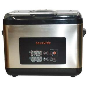 110V 500W Slow Cooking Machine 023200